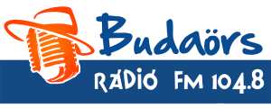 BudaorsRadio_logo