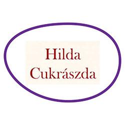 hilda-cukraszda