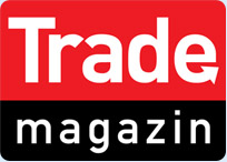 trade_magazin_logo