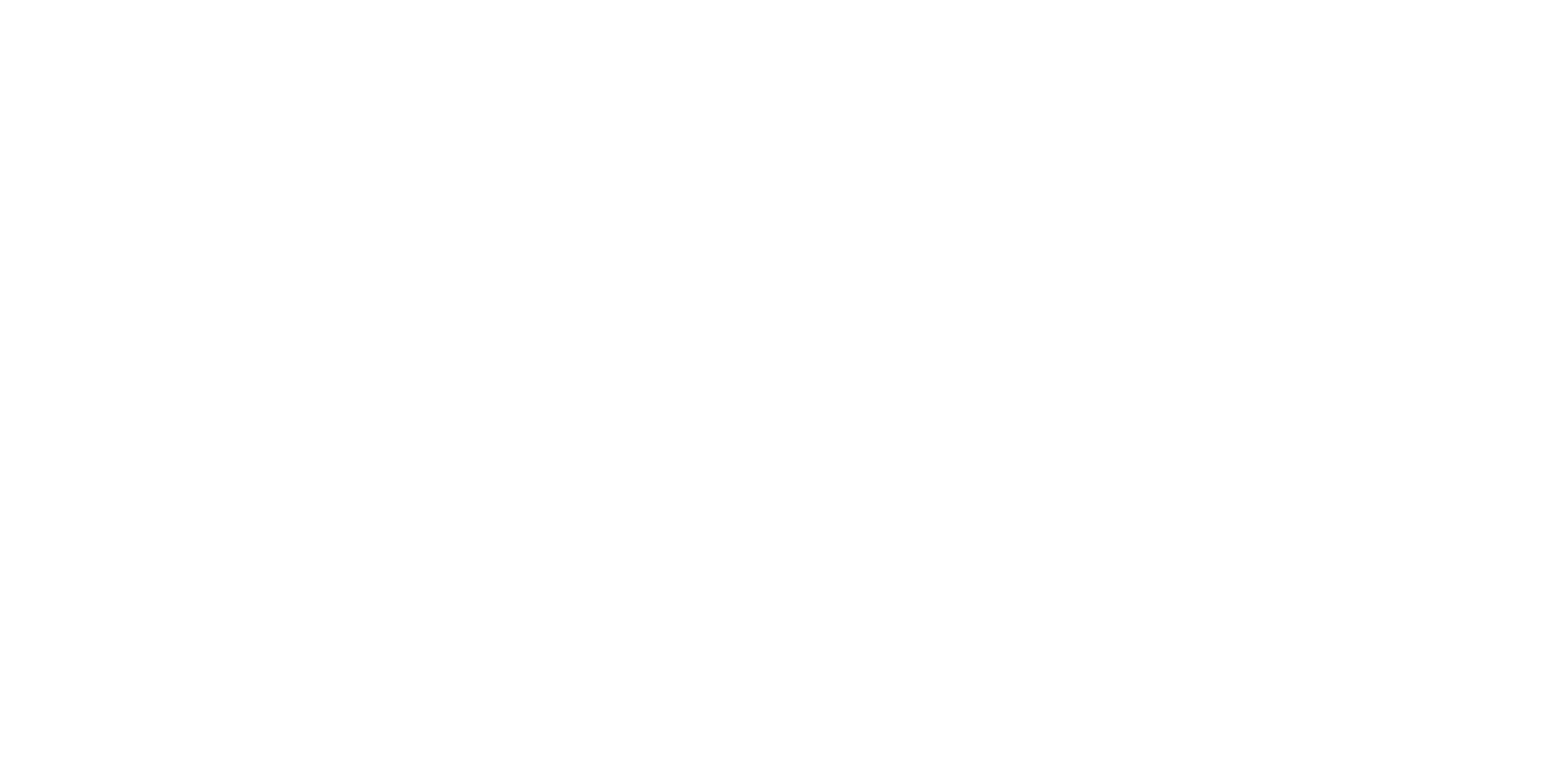 Horeca Marketing