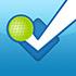 Foursquare ikon
