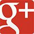 Googleplus ikon