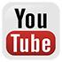 YouTube ikon