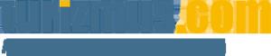 turizmuscom-logo
